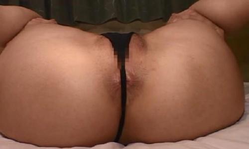 Asian Farts