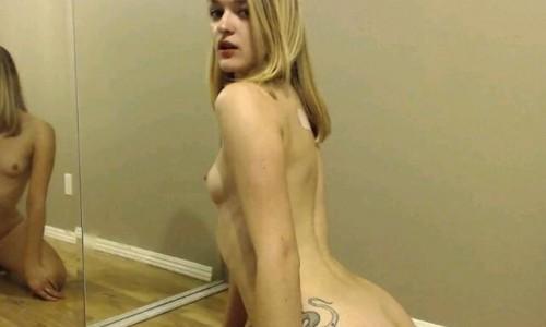 Scat. Mistress