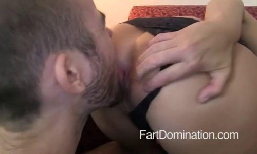 Tongue Torture With Fart Kelseys Dirty Booty Lovers Kelsey Obsession