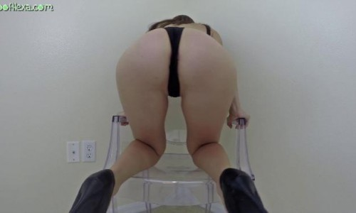 Webcam Solo Scat 0516