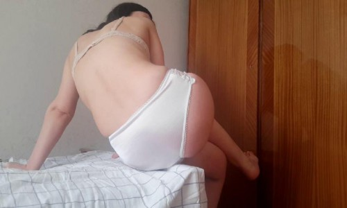 ruslana white sation poop the fart babes