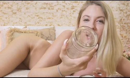 farts in a jar erotictanya, erotictanyalj