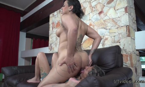 worship jordana delicious ass on the couch full version 1280 x 720 high definition special price: brazilfetishfilms