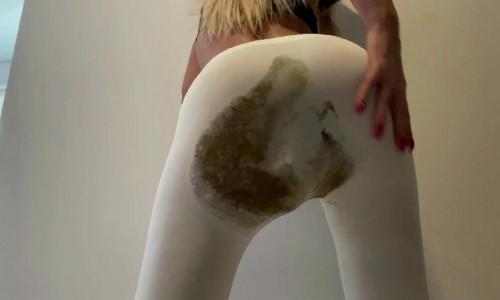 massive morning bulge hd the fart babes