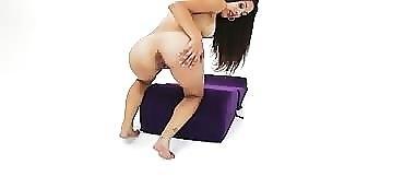 Crystal Lopez 2 Fartfantasy