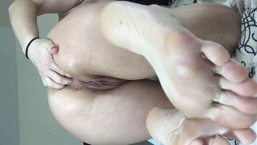 cum in my open asshole! summerdiamondgirl