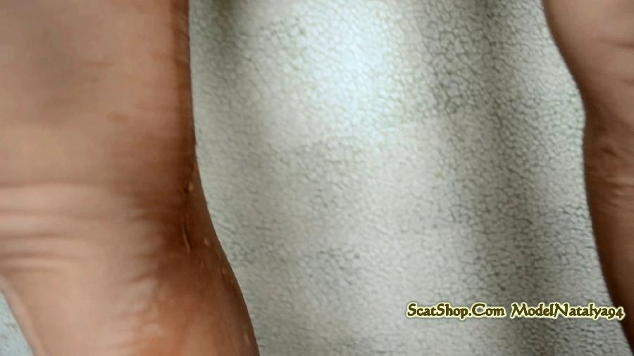 diarrhea in my tights hd modelnatalya94