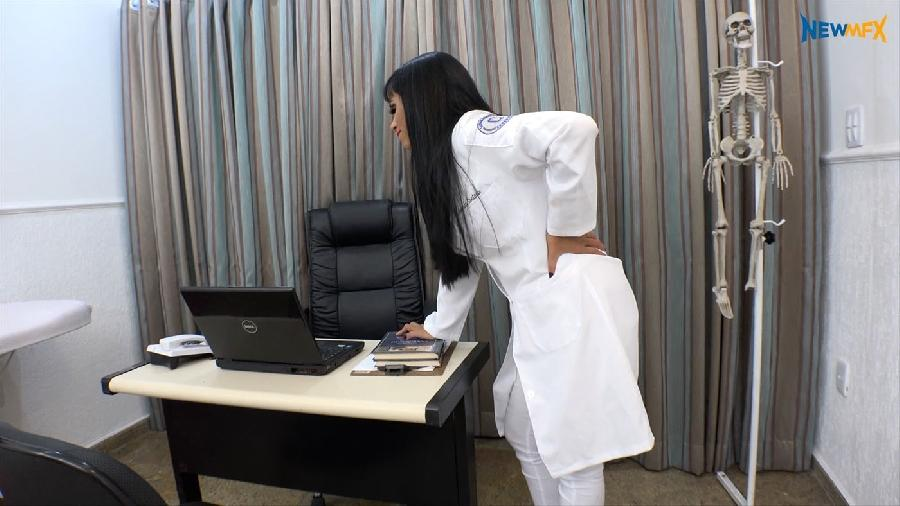 mf-7557-1-1 farting doctor hd fartinginbrazil