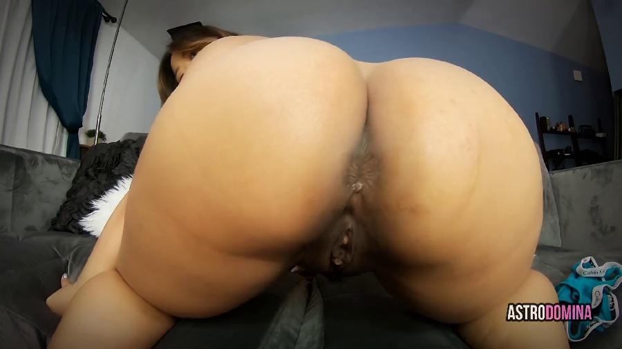 img 01