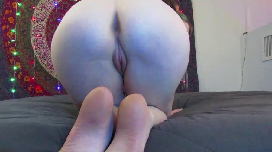 lux lives femdom ass worship instructions