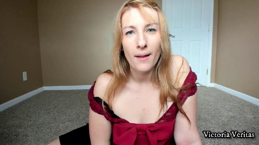 office co worker humiliates your dick victoriaveritas
