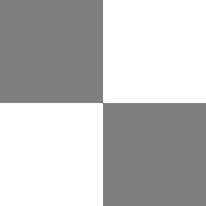 Fartfantasy - Alexa Bay Ep06